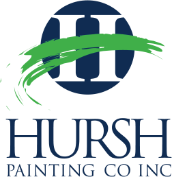 Hursh Painting CO INC